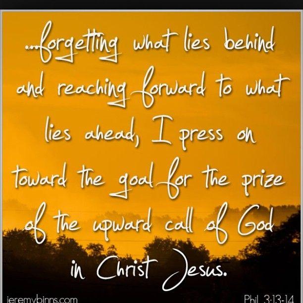 happy new year 2014 scripture mtm