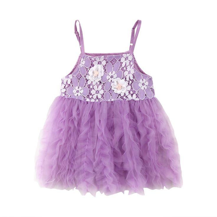 Las mejores 14 imágenes de Baby Dresses en Pinterest | Hijas ...