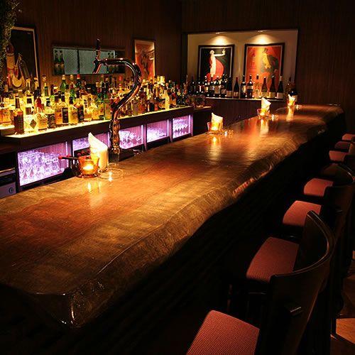 Piano Bar Club Adriana(ピアノバー クラブ・アドリアーナ)