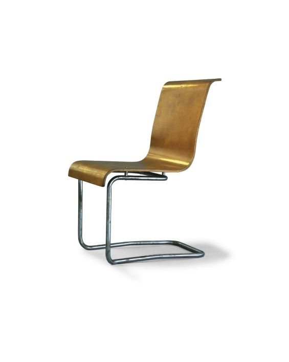 Stacking chair 1930 m 246 bel pinterest alvar aalto chairs and