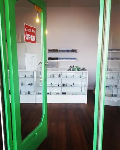 B&M Vape Shop Carnegie, S.E Melbourne - NOW OPEN