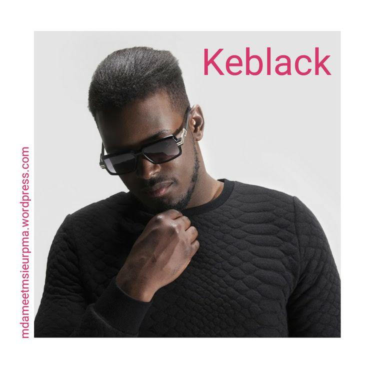 Depuis quelques semaines tu fredonnes le nouveau morceau de Keblack. Au début, tu as fait la même erreur que mes ados et moi, nous chantions basané. Mais alors pourquoi saperlipopette a-t-il utilis…