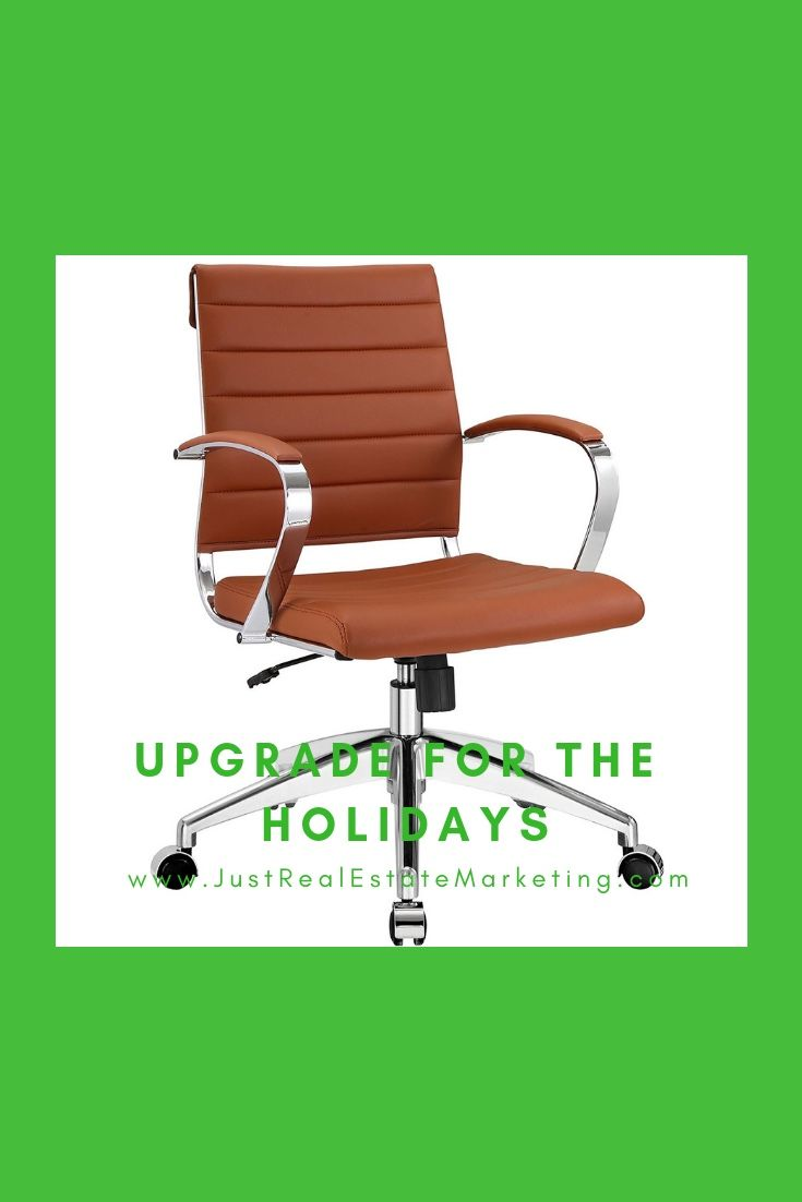 Office Chairs And Desks For Business And Real Estate Office Seating Ergonomic Chair Traditional Home Offices