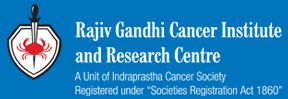 Medical Tourism India: Cancer detection n prevention (n treatment) in Delhi, India: www.rgcirc.org Rajiv Gandhi Cancer Inst n Reserach Centre, via @topupyourtrip