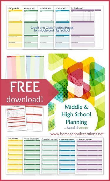 High school course description template homeschool high - Interior design curriculum high school ...