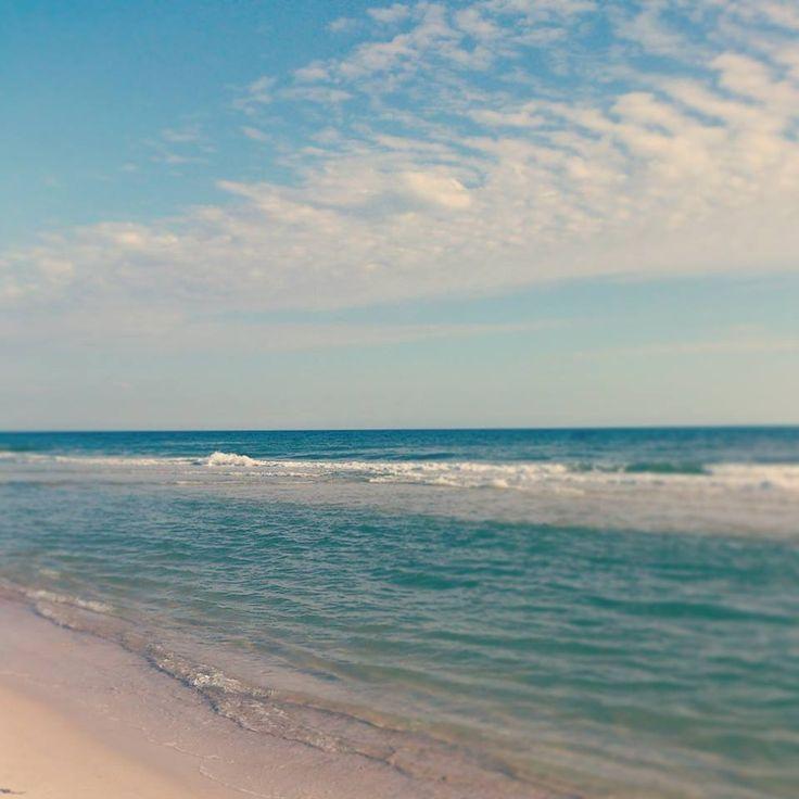 Vacation In Perdido Key Fl: 87 Best Perdido Key Images On Pinterest