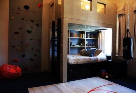 Best 25 male bedroom decor ideas on pinterest male - Man bedroom decorating ideas ...
