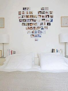 photo-of-hearts-on-wall