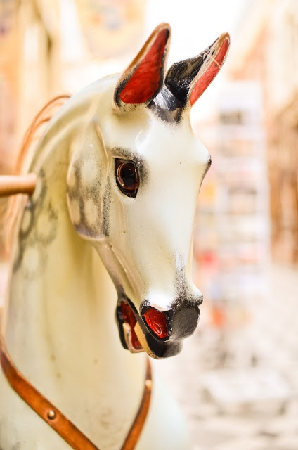 17 best images about rocking horses on pinterest