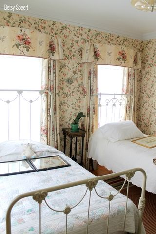 1889 Best Images About Country Bedrooms To Love On