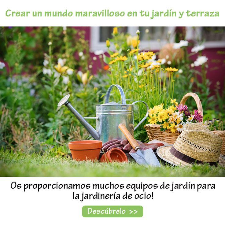 36 best cuida flores y plantas todo el a o invernaderos for Plantas para el jardin todo el ano