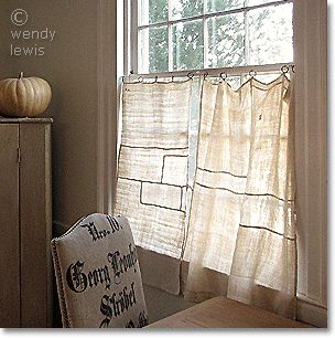 10 best ideas about french country fabric on pinterest french fabric french farmhouse and - French country kitchen valances ...