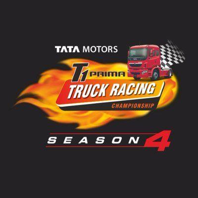 T1Prima Truck Racing