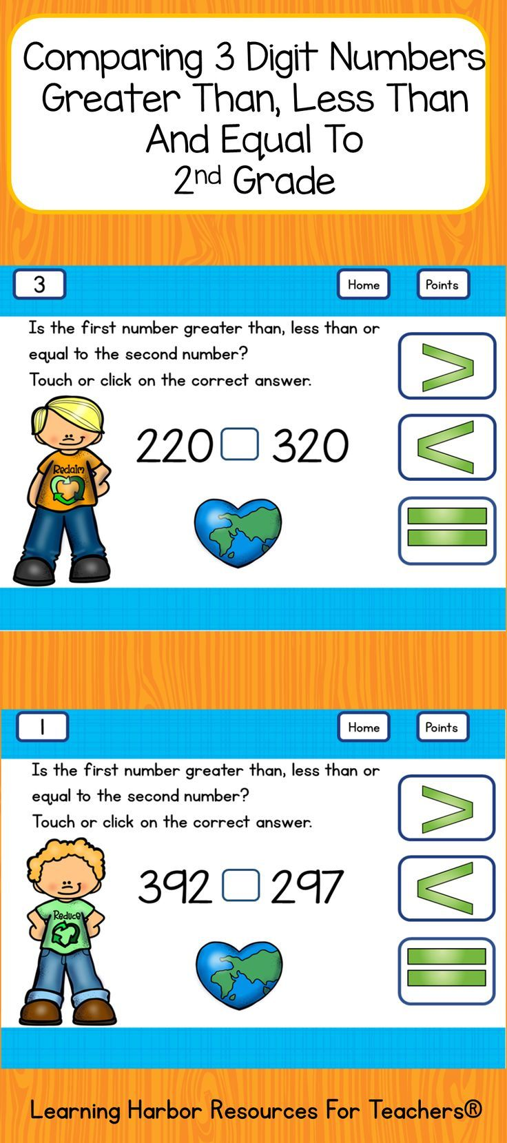 84 best Ahoy! Interactive Games for use with Google Classroom™ from ...