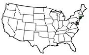 Connecticut Facts Information and Trivia  http://www.apples4theteacher.com/usa-states/connecticut/facts/