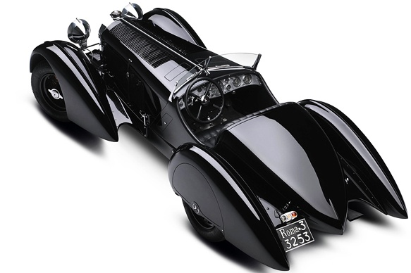 Mercedes Benz 710 SSK 'Trossi', 1938: Mercedes Benz Ssk, Sports Cars, Mercedesbenz Ssk, Ralph Lauren, Ssk Counted, 1930 Mercedesbenz, Ralphlauren, Merc Benz, Counted Trossi