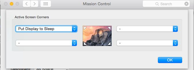 "Monitor resolution setting is lost after Mac Mini ""wakes up"" from sleep. I experienced this annoying problem since Mac OS Leopard, yes it is a really annoying problem. each time I woke up my mac mi..."