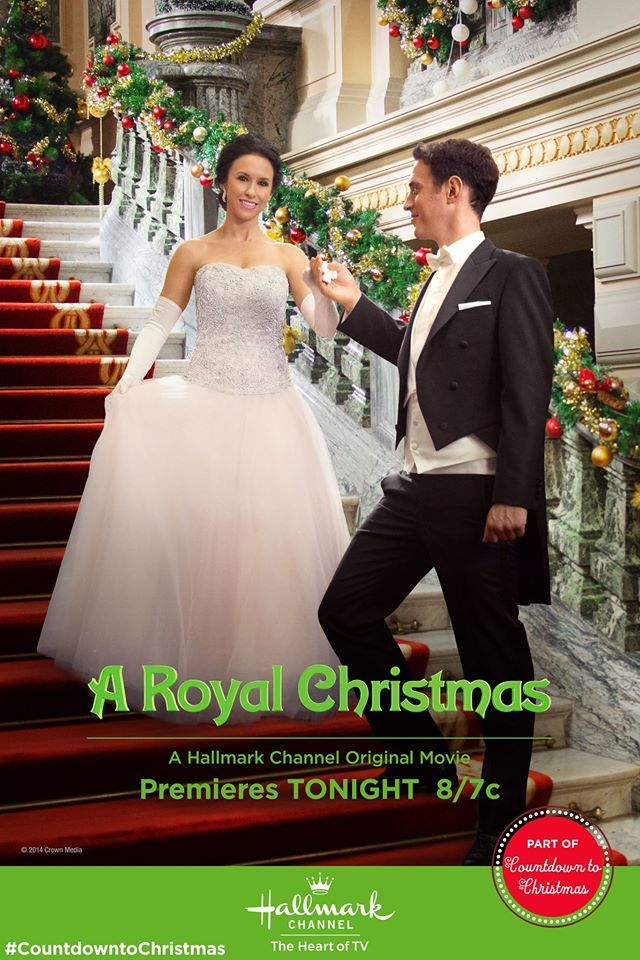 204 best lacey chabert images on pinterest lacey for Christmas movies that are on tonight