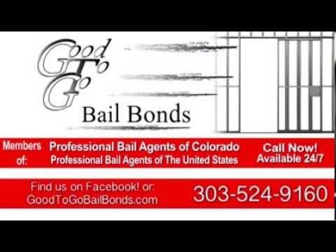 Bail Bonds Denver Colorado - 303-524-9160 - Bail Bonds Denver - Adams County Bail Bondsman