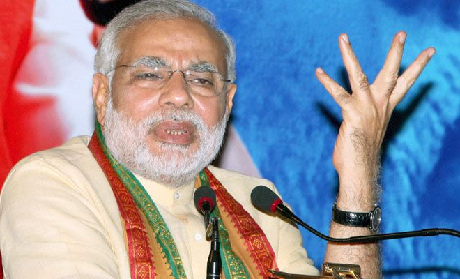 The lawyer of the Supreme Court-appointed SIT, which has given a clean chit to Gujarat Chief Minister Narendra Modi in 2002 post-Godhra riots case after investigating complaint filed by Zakia Jafri, today said that