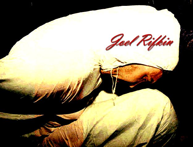 joel-rifkin-02
