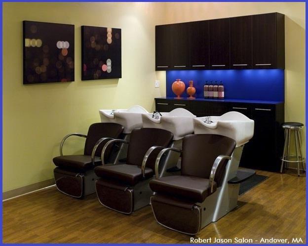 25 best images about shop ideas on pinterest shops for Luxury beauty salon furniture