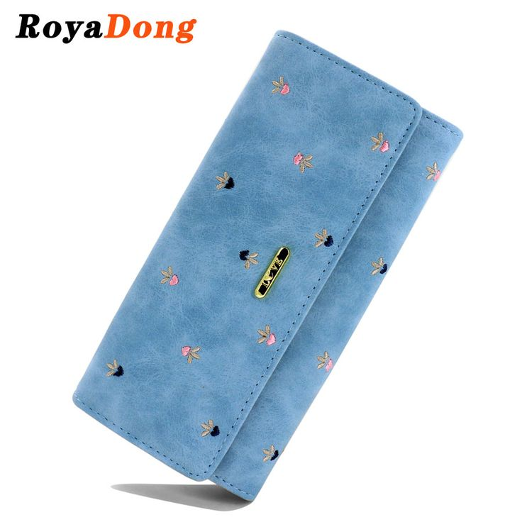 $8.48 (Buy here: https://alitems.com/g/1e8d114494ebda23ff8b16525dc3e8/?i=5&ulp=https%3A%2F%2Fwww.aliexpress.com%2Fitem%2FRoyaDong-2017-Spring-Women-Wallets-Artificial-Leather-With-Embroidery-Flowers-Candy-Color-Cate-Wallet-For-Girls%2F32781114201.html ) RoyaDong 2017 Spring Women Wallets Artificial Leather With Embroidery Flowers Candy Color Cate Wallet For Girls Clutches Bags for just $8.48