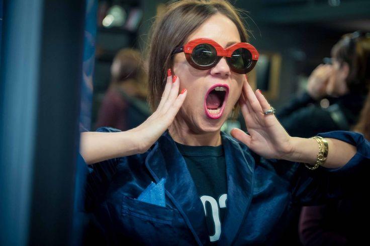 #sun #sunglasses #occhiali