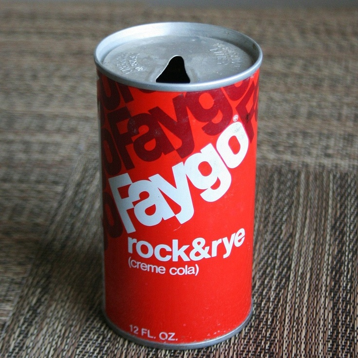 73 Best Images About Hell Yeah Faygo On Pinterest Soft