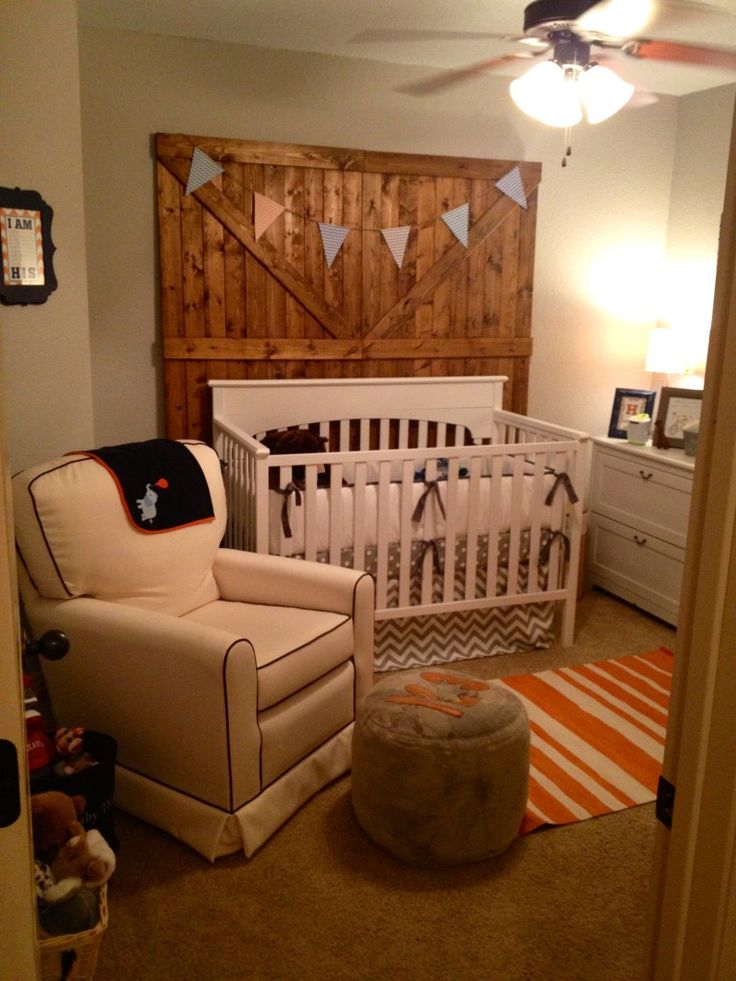 wooden baby nursery rustic furniture ideas. brilliant baby baby boy rustic modern and wooden nursery furniture ideas u