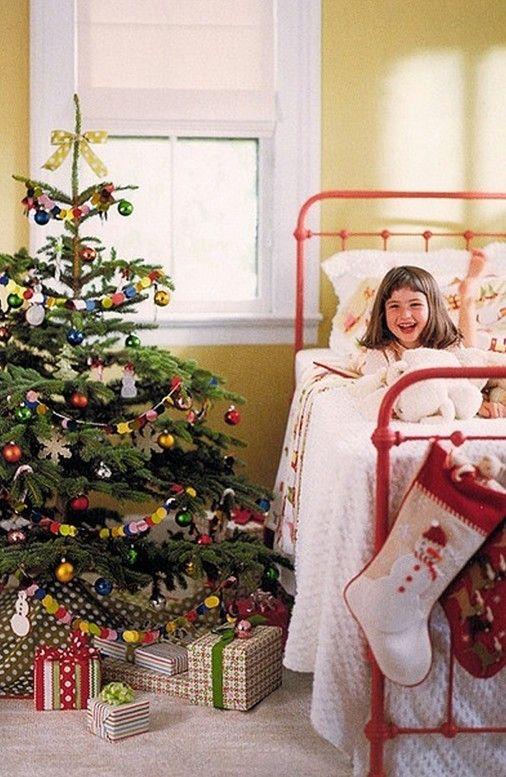 23 best Christmas Kids room decor images on Pinterest Christmas