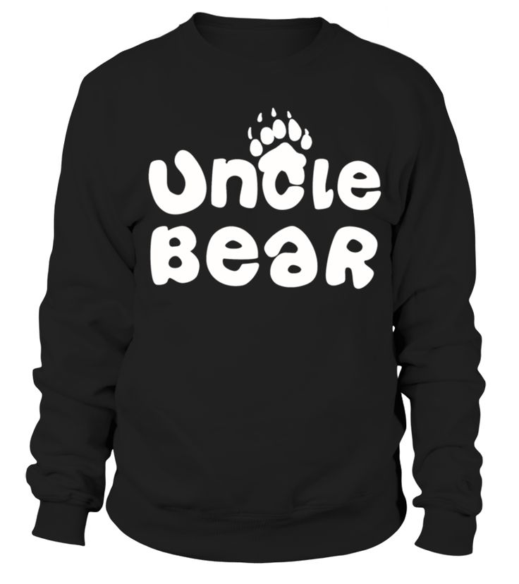 uncle bear   T shirt  #september #christmas #shirt #gift #ideas #photo #image #gift #uncle #funcle