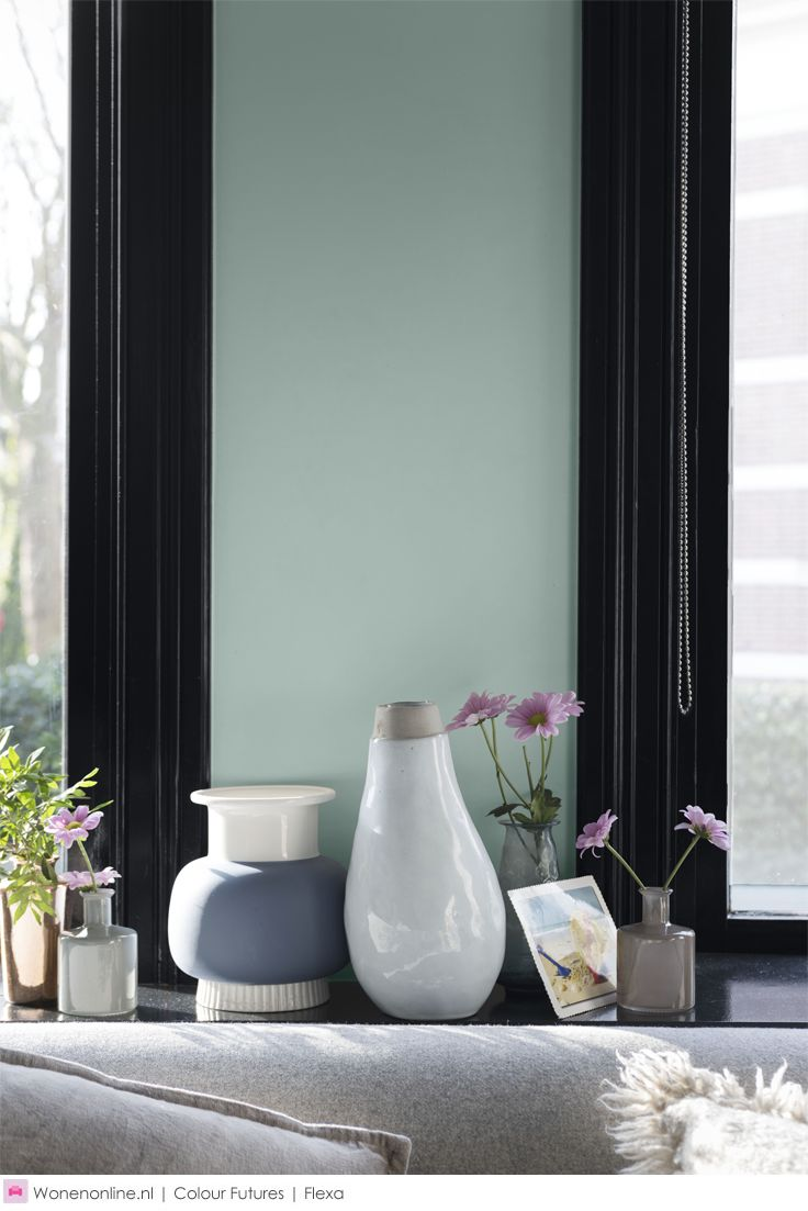 13 Best Dulux Colour Futures 2018 The Inviting Home Images On