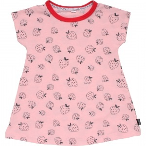 Bonds Strawberry dress - so sweet !
