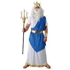 greek mythology costume for kids - Google Search