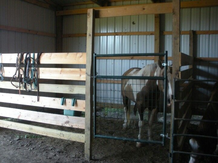 1375 Best Images About Barns On Pinterest Indoor Arena