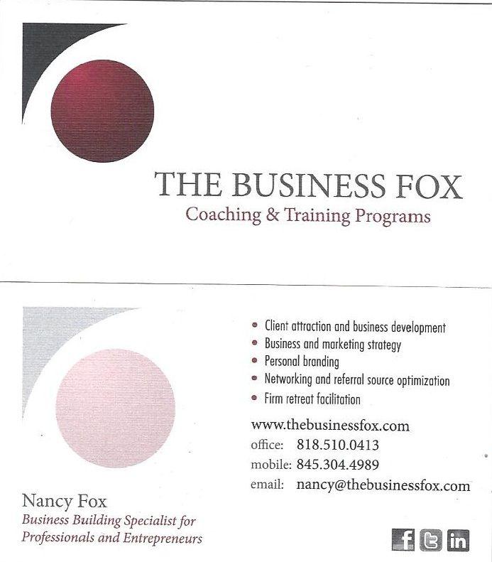 43 best Business Card Design images on Pinterest   Business card ...