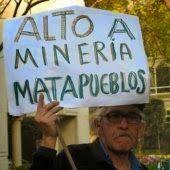 Actividad #Minera en región de #Honduras deja rastro de #Enfermedades, #Destrucción #Ambiental y #Desempleo  Por Giorgio Trucchi Opera Mundi  leer completo en: http://laoropendolasostenible.blogspot.com.es/2014/09/actividad-minera-en-region-de-honduras.html