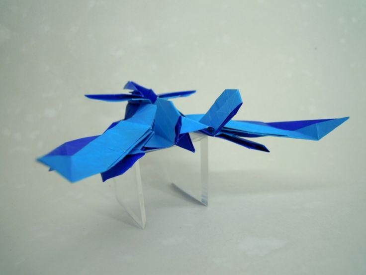 飛行機 折り紙 : 飛行機 折り紙 : gr.pinterest.com