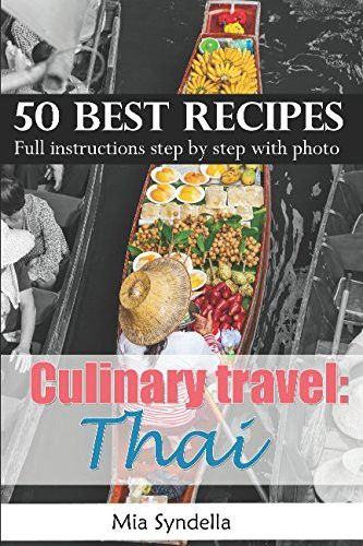 154 best thai cooking food wine images on pinterest thai healthy chili low carb thai cooking recipes 50 best recipes full instructions step by step with photos ulinary travel forumfinder Images