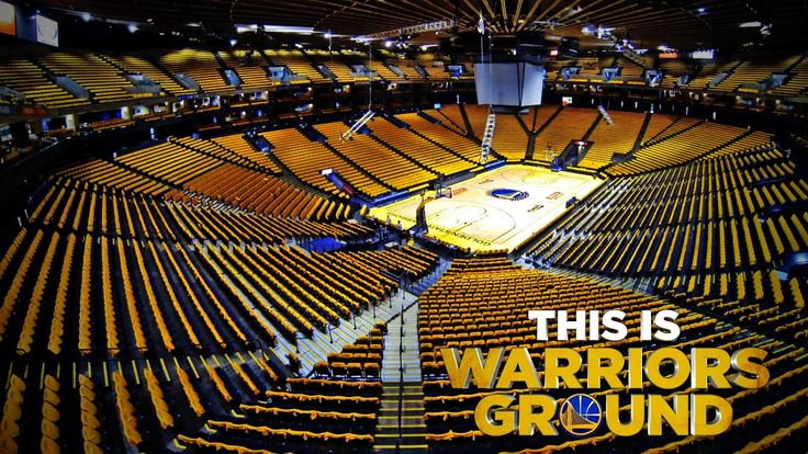 Cool Golden State Warriors Wallpaper