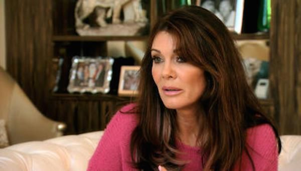 Lisa Vanderpump Trashes Kim Richards, Brandi Glanville Getting Fired? - http://riothousewives.com/lisa-vanderpump-trashes-kim-richards-brandi-glanville-getting-fired/