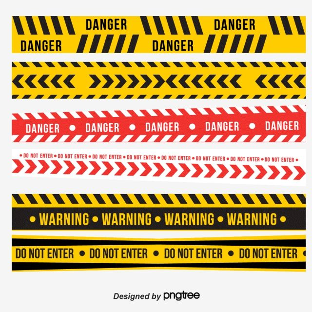Yellow Black Warning Line Black Vector Line Vector Yellow Cordon Png And Vector With Transparent Background For Free Download Yellow Black Iphone Case Stickers Sticker Design