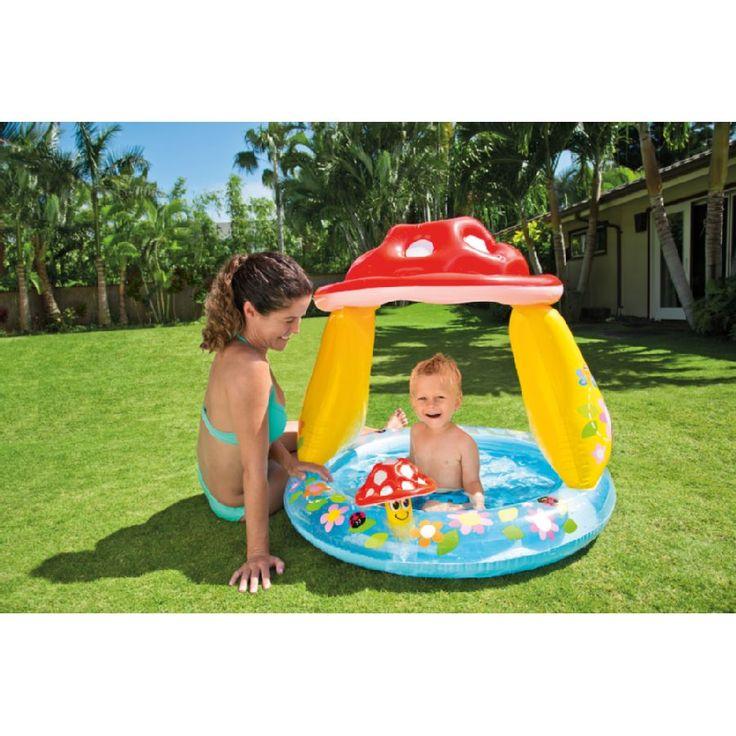 27 besten Swimming Pools Bilder auf Pinterest | Babys, Aktivitäten ...