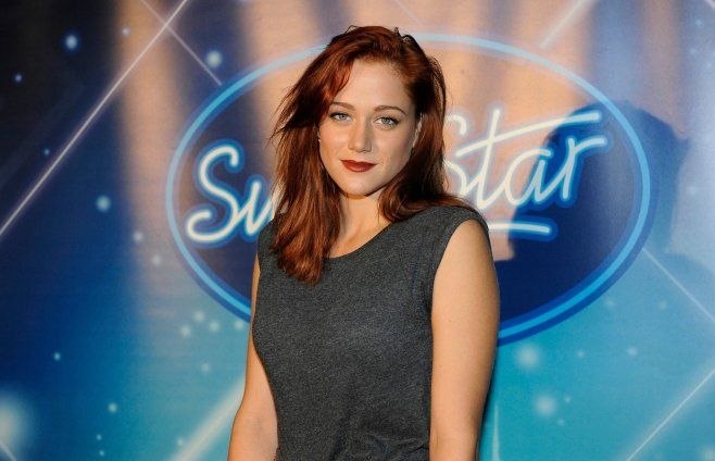 Emma Drobná je nejlepší holkou letošního ročníku soutěže.