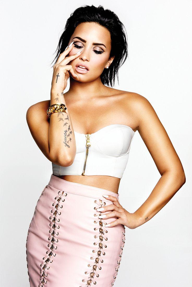Demi Lovato Repin & Like. Listen to Noelito Flow Noel Music…