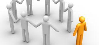 Karşılıklı Link Değişimi Takası Yapan Siteler