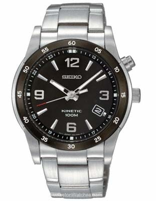 Google Image Result for http://www.princetonwatches.com/images/watches/SKA505.jpg