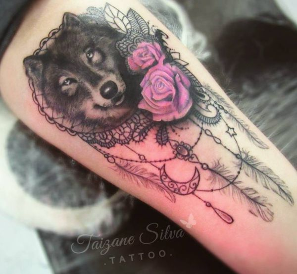 252 best images about wolf hund on pinterest wolves a wolf and animal tattoos. Black Bedroom Furniture Sets. Home Design Ideas