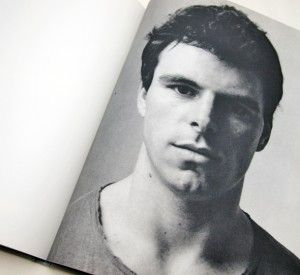 Duane Michals デュアン・マイケルズ 写真集   Album : The Portraits ...